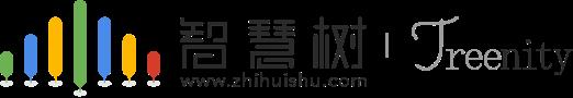 智慧树logo